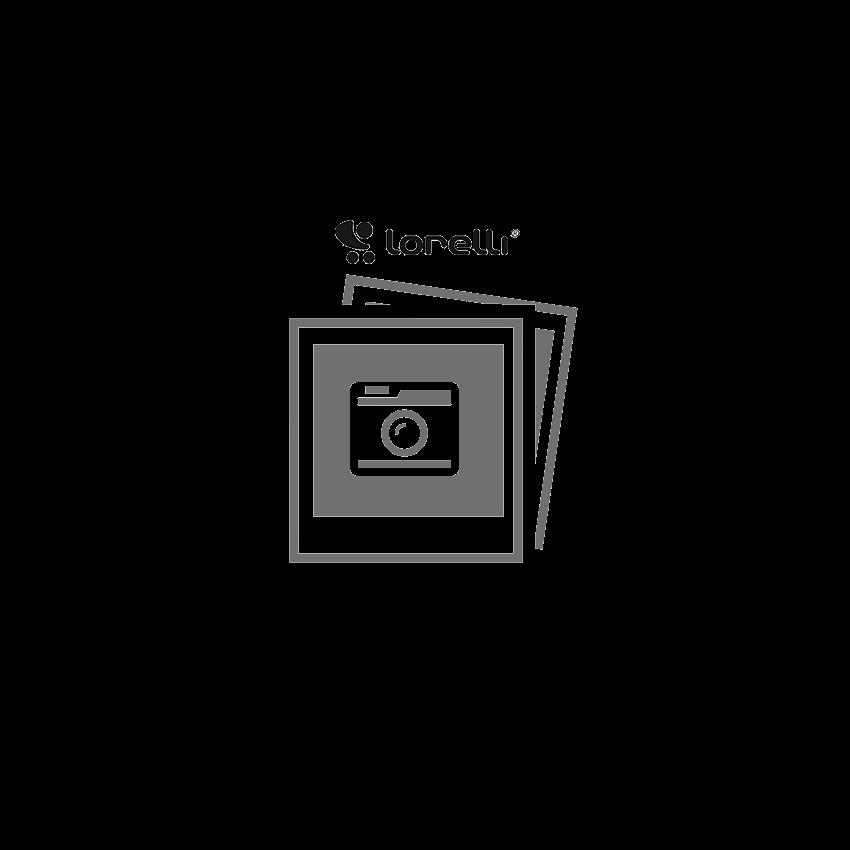 Inaltator auto, Sirius Fix, 22-36 Kg, sistem de ancorare, Beige