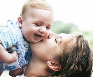 Ce mi-aș dori să știu eu pentru prima săptămână cu nou-născutul meu