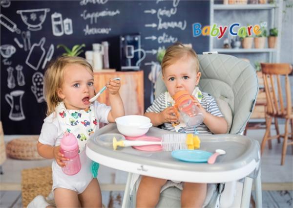 Catalog LORELLI BABY CARE 2019