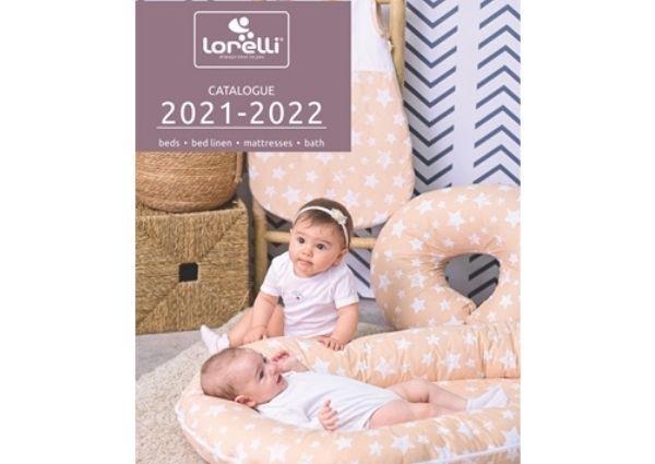 Catalog 2021 Mobilier Textile Saltele