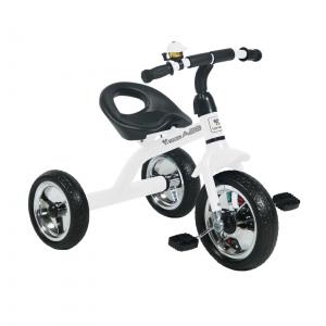 Tricicleta A 28