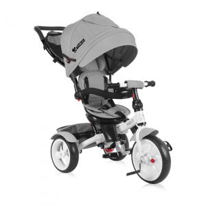 Tricicleta NEO EVA Wheels