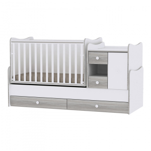 Mobilier MINIMAX NEW