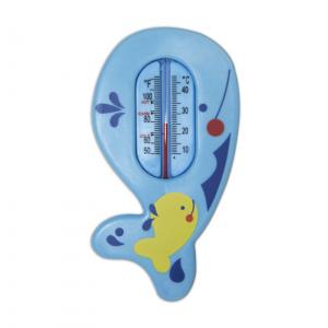 Termometru de baie,  PESTISOR