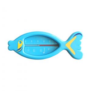 Termometru de baie,  Fish