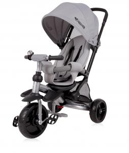Tricicleta JET EVA Wheels
