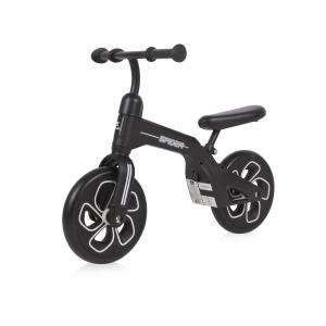 Bicicleta fara pedale SPIDER