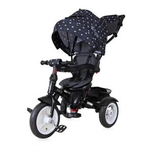 Tricicleta NEO AIR Wheels