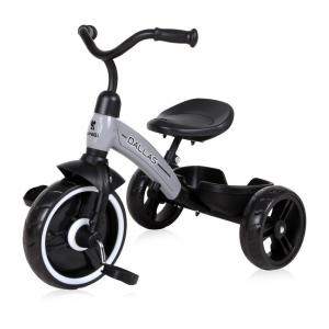 Tricicleta pentru copii, Dallas