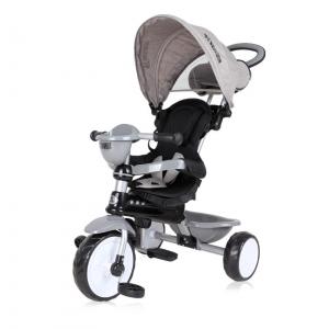 Tricicleta pentru copii ONE