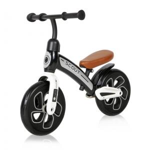 Bicicleta de echilibru Scout