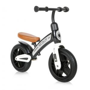 Bicicleta de echilibru Scout Air