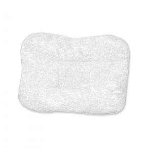 Pernuta de baie, 25x18 cm